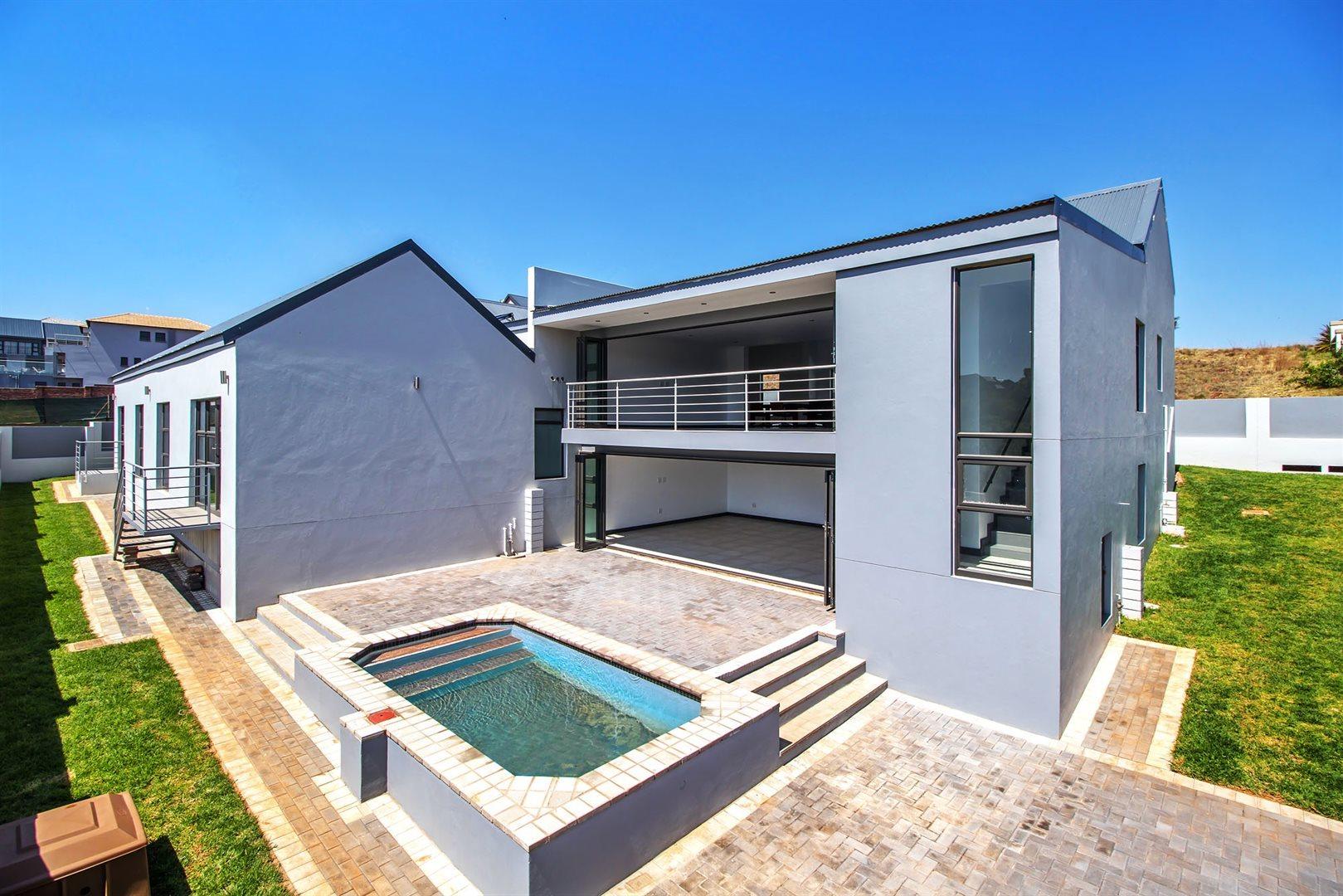 Pretoria, The Hills Game Reserve Estate Property  | Houses For Sale The Hills Game Reserve Estate, The Hills Game Reserve Estate, House 4 bedrooms property for sale Price:4,800,000