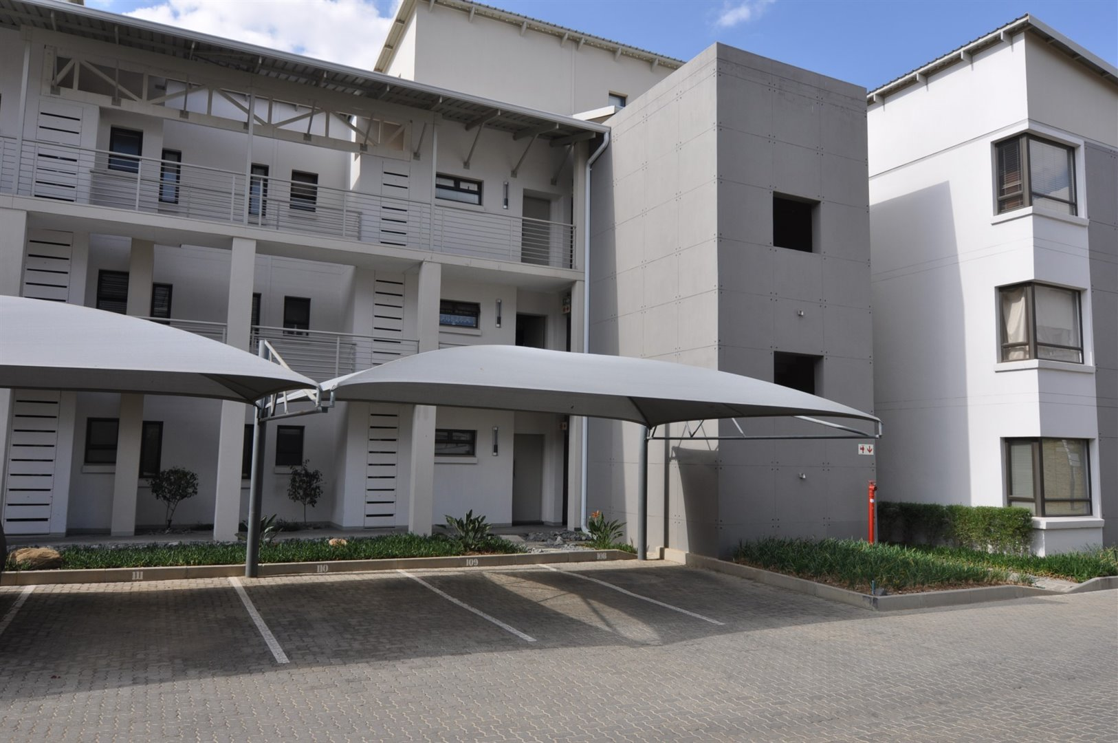 Sandton, Beverley Property  | Houses To Rent Beverley, Beverley, Apartment 2 bedrooms property to rent Price:,  7,00*