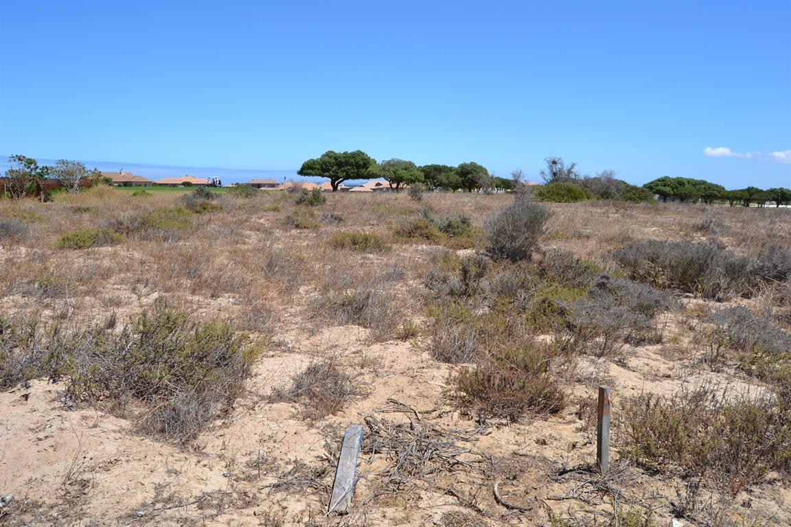 Langebaan Country Estate property for sale. Ref No: 13267485. Picture no 4
