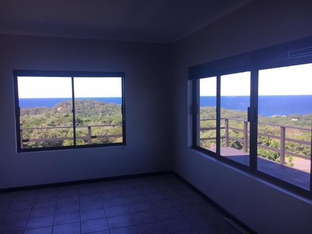 Cintsa property for sale. Ref No: 13357302. Picture no 11
