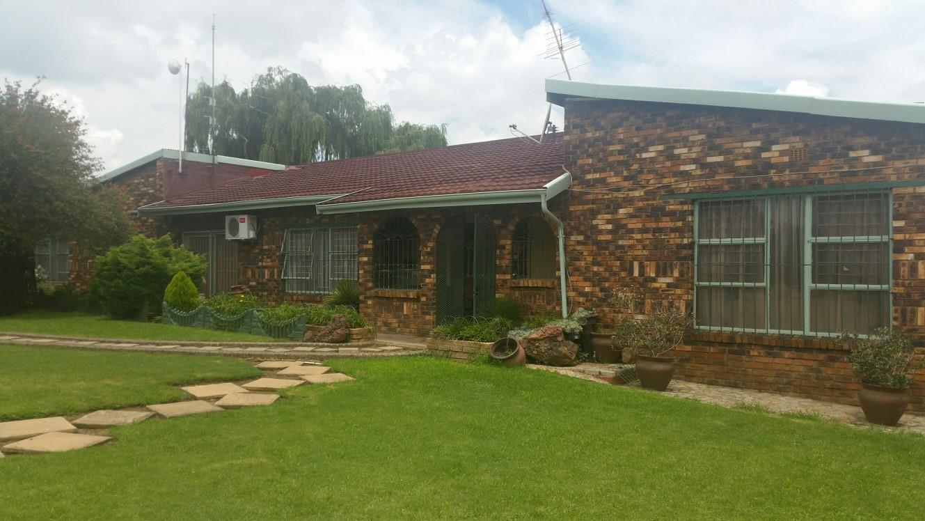 Vereeniging, Panorama Property  | Houses For Sale Panorama, Panorama, Farms 3 bedrooms property for sale Price:3,200,000