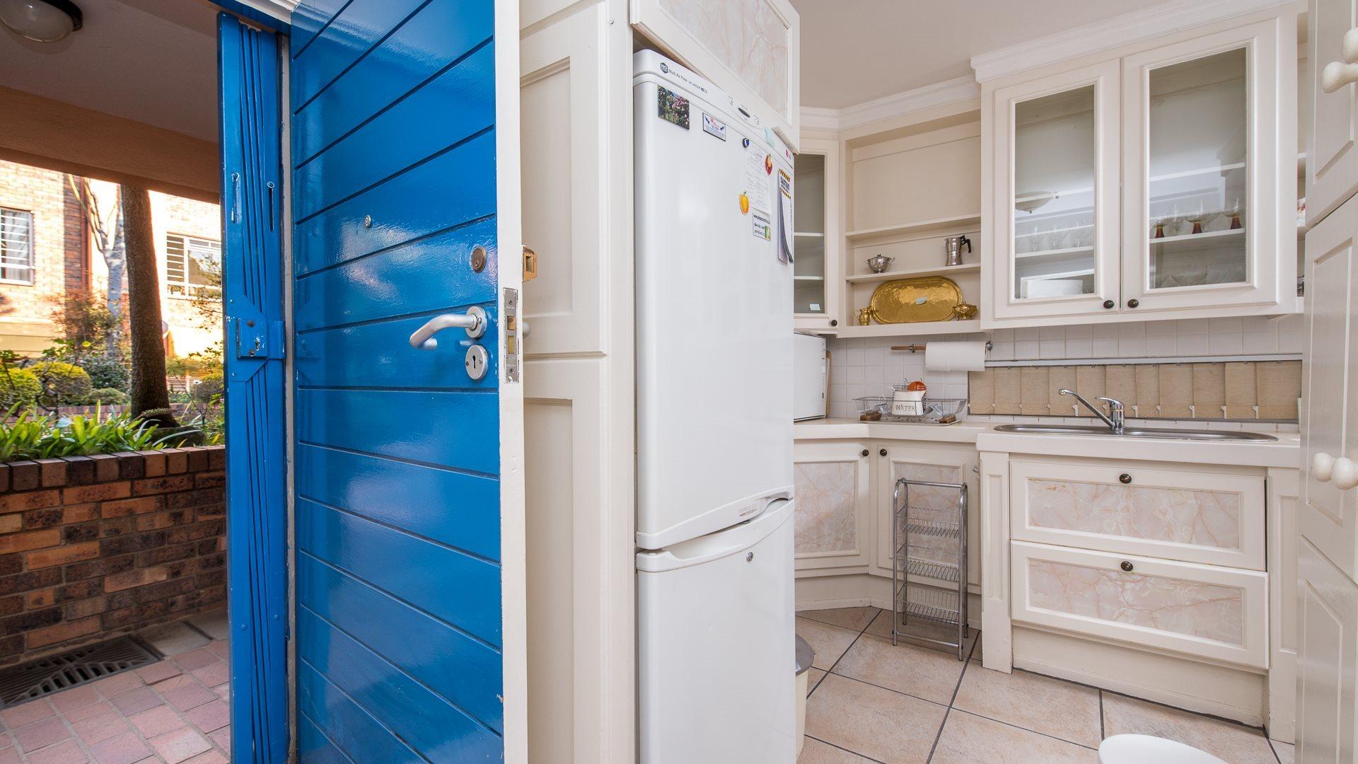 Johannesburg, Rosebank Property  | Houses For Sale Rosebank, Rosebank, Apartment 2 bedrooms property for sale Price:2,600,000