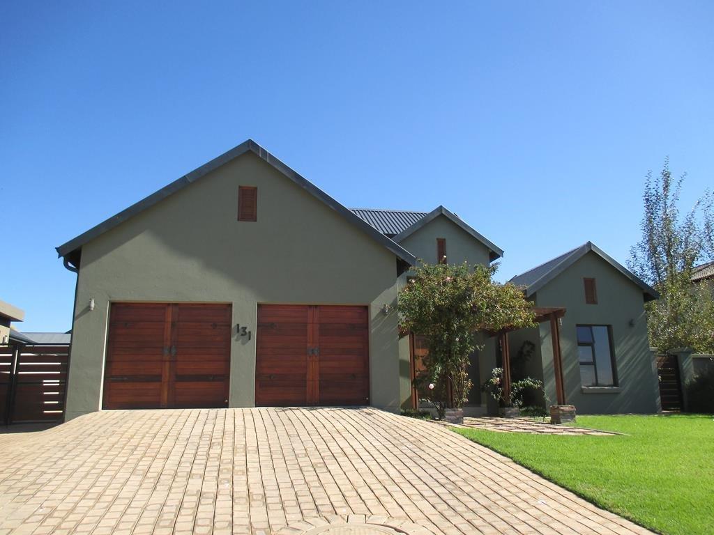 Midlands Estate property for sale. Ref No: 13317285. Picture no 14