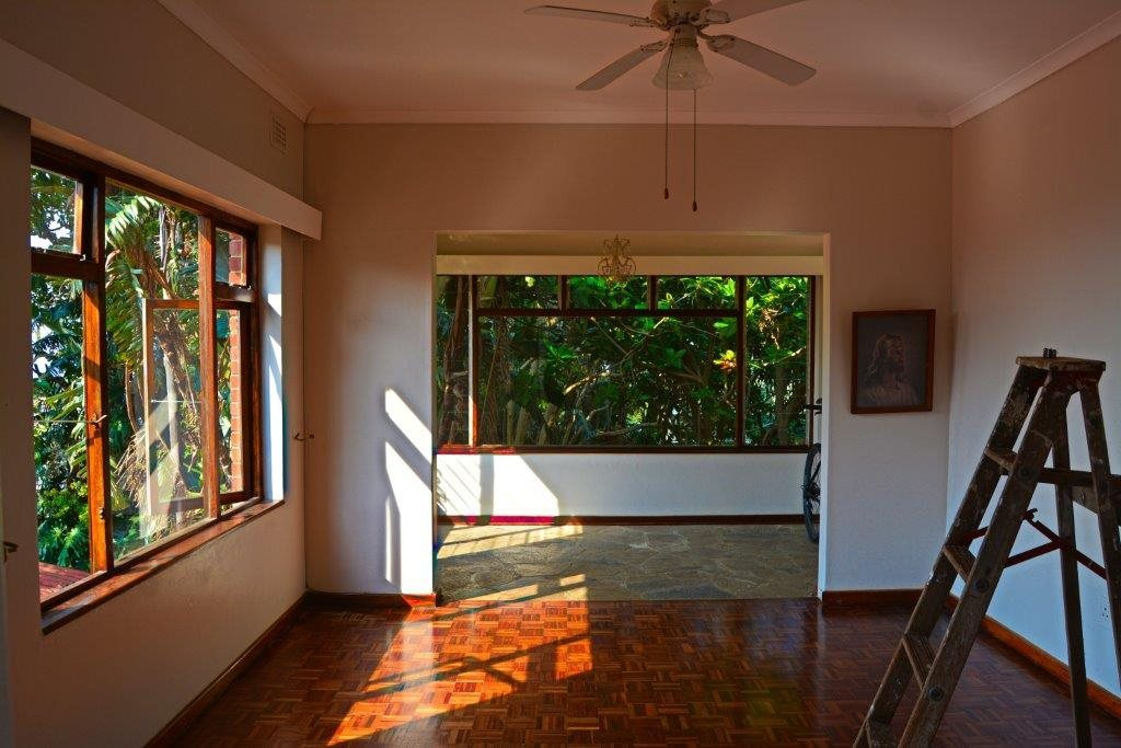 Southport property for sale. Ref No: 13514444. Picture no 6