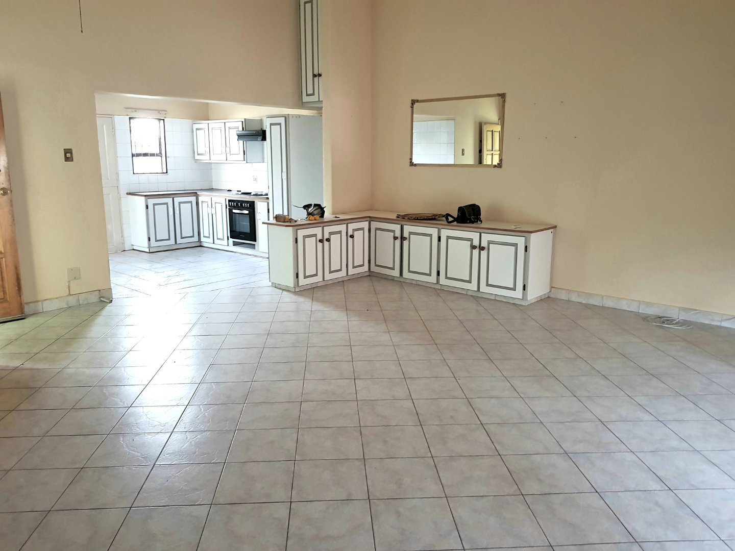 Property and Houses for sale in Northern Cape - Page 5, House, 3 Bedrooms - ZAR 1,270,000