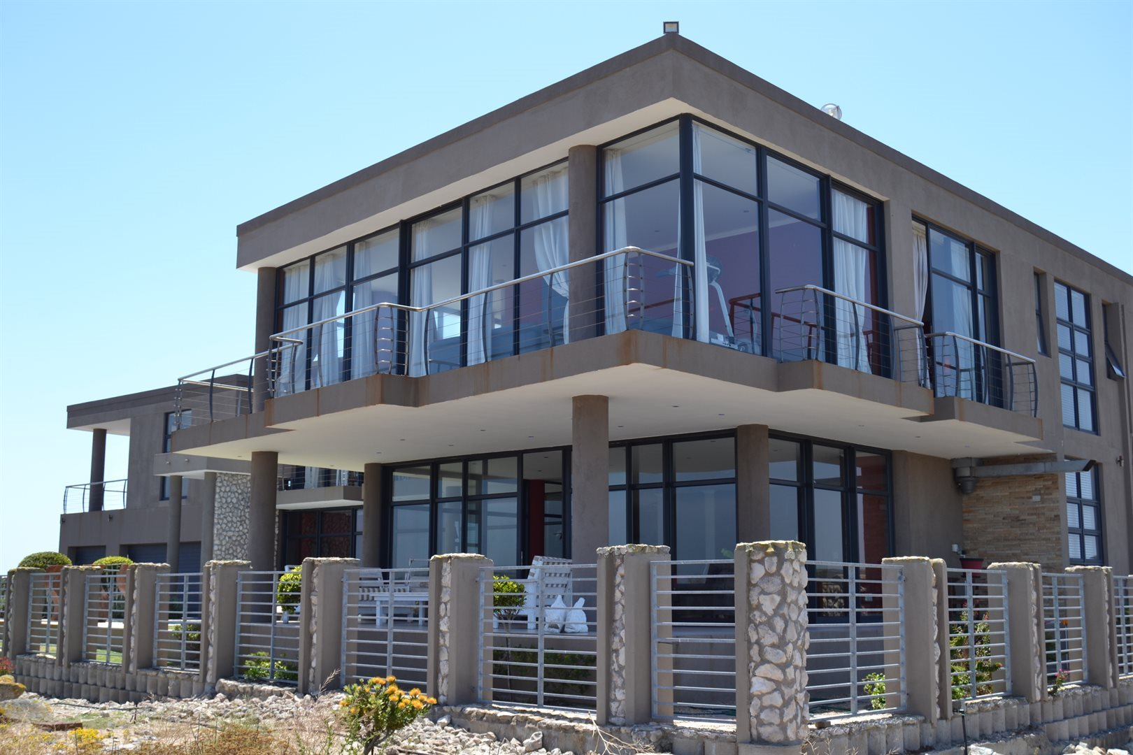 Myburgh Park property for sale. Ref No: 13561637. Picture no 39