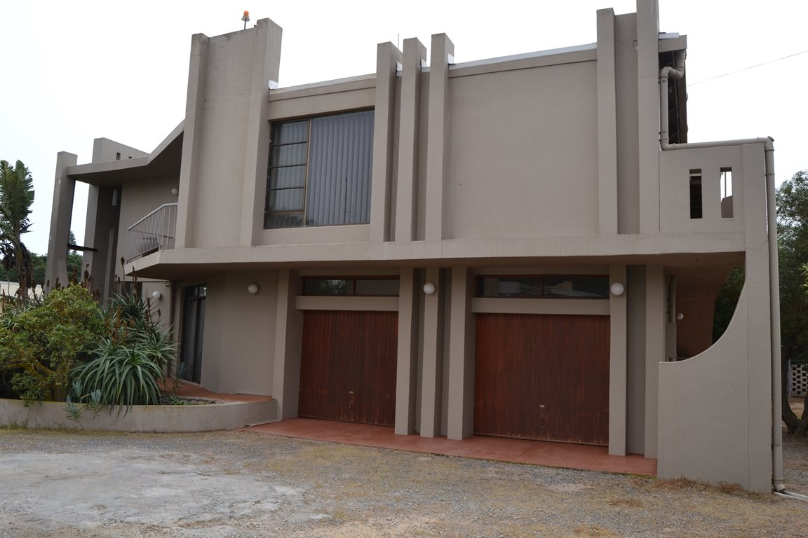 Elands Bay property for sale. Ref No: 13401253. Picture no 6