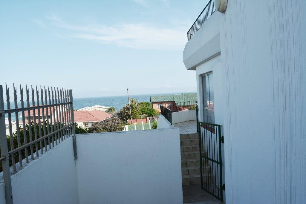 St Michaels On Sea property for sale. Ref No: 13285221. Picture no 7