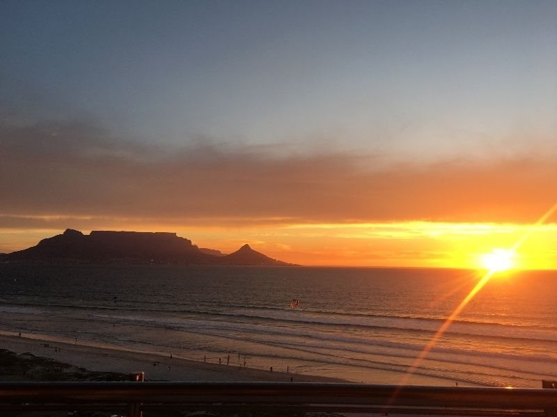 Blouberg, Blouberg Property  | Houses To Rent Blouberg, Blouberg, Apartment 2 bedrooms property to rent Price:, 16,00*