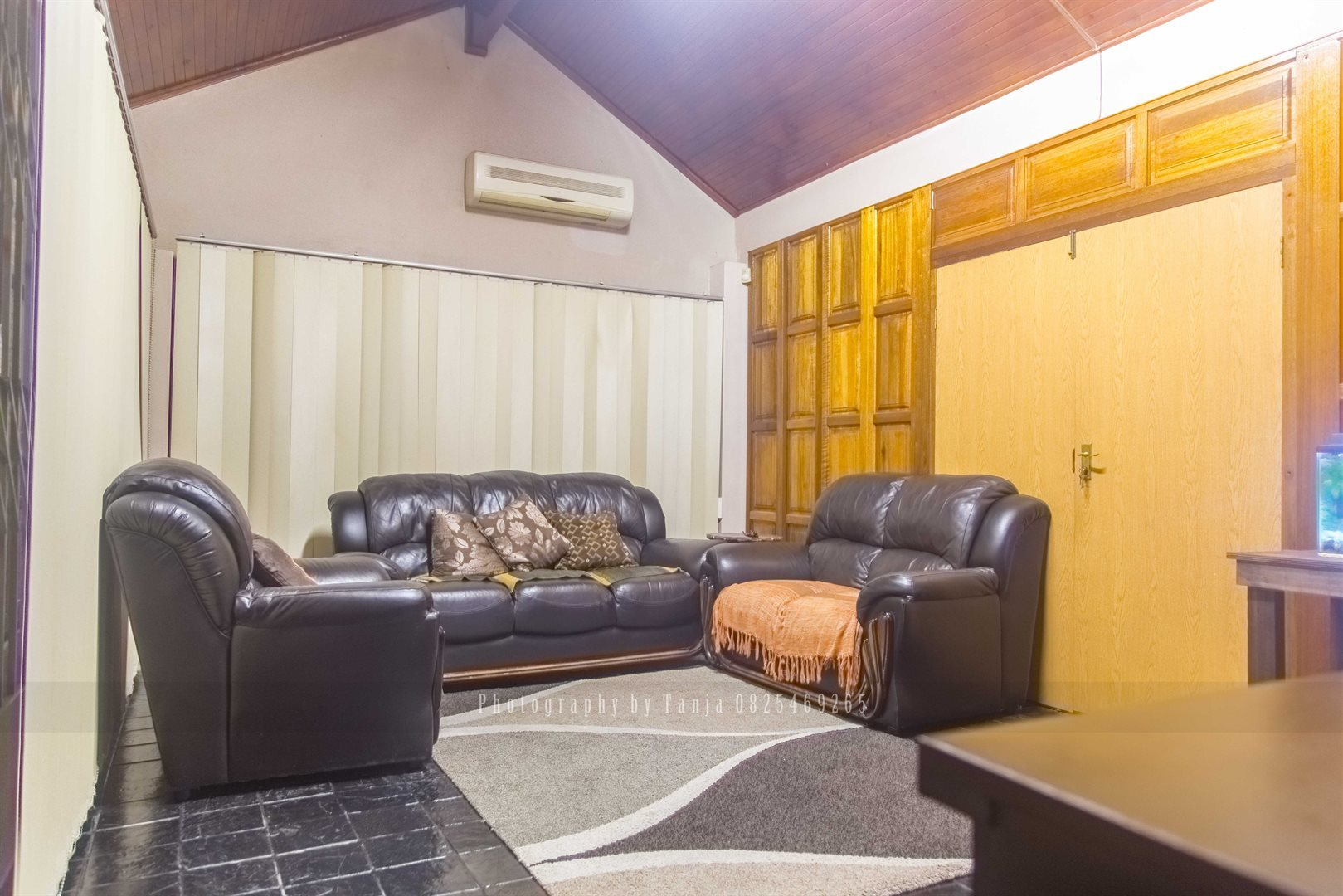 Birdswood property to rent. Ref No: 13468971. Picture no 14