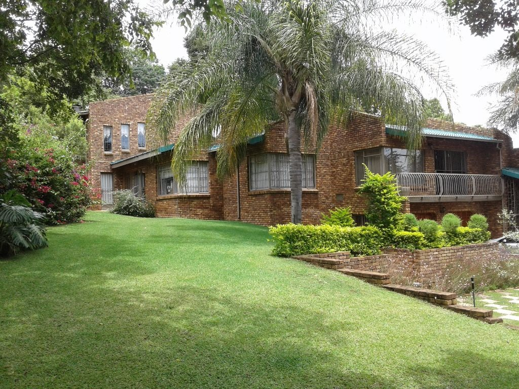 Pretoria, Murrayfield Property  | Houses For Sale Murrayfield, Murrayfield, House 4 bedrooms property for sale Price:2,150,000