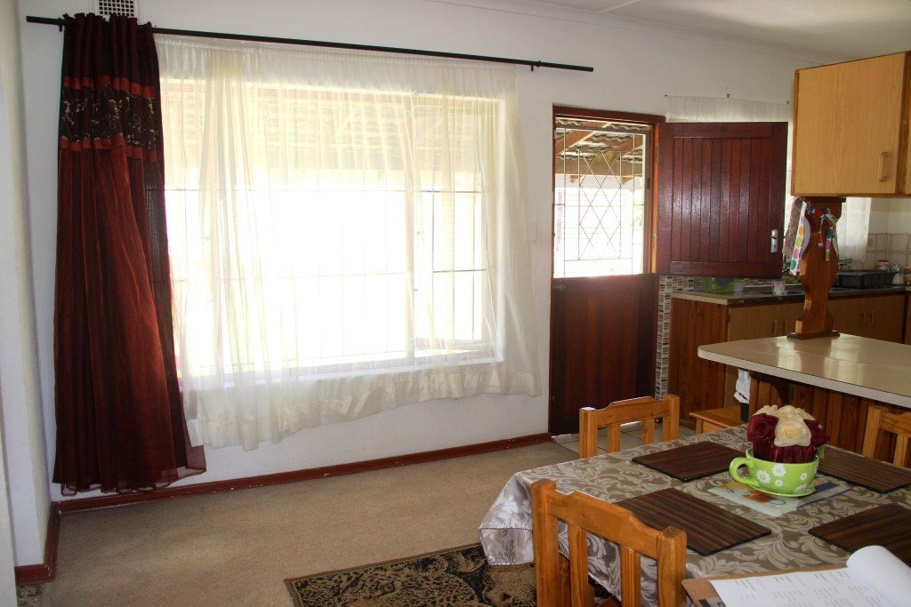 Marburg property for sale. Ref No: 13418896. Picture no 12