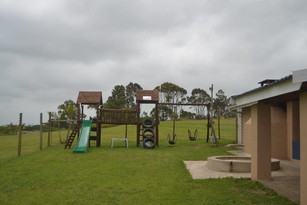 Hibberdene property for sale. Ref No: 13423871. Picture no 23