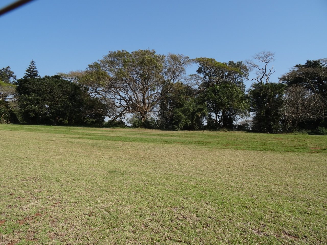Mtunzini, Mtunzini Property  | Houses For Sale Mtunzini, Mtunzini, Vacant Land  property for sale Price:11,500,000
