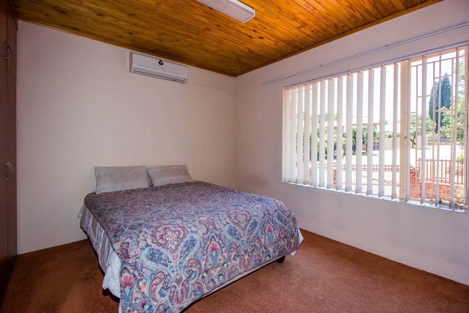 Elarduspark property for sale. Ref No: 13553870. Picture no 10