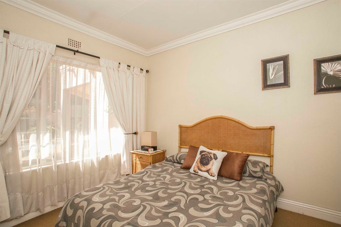 Fourways property for sale. Ref No: 13379177. Picture no 13