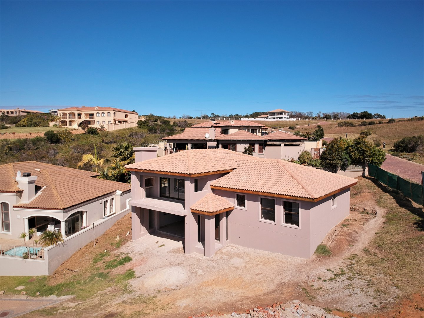 Property and Houses for sale in Whale Rock Heights, House, 3 Bedrooms - ZAR 3,500,000