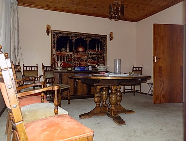 Rynsoord property for sale. Ref No: 13551884. Picture no 6