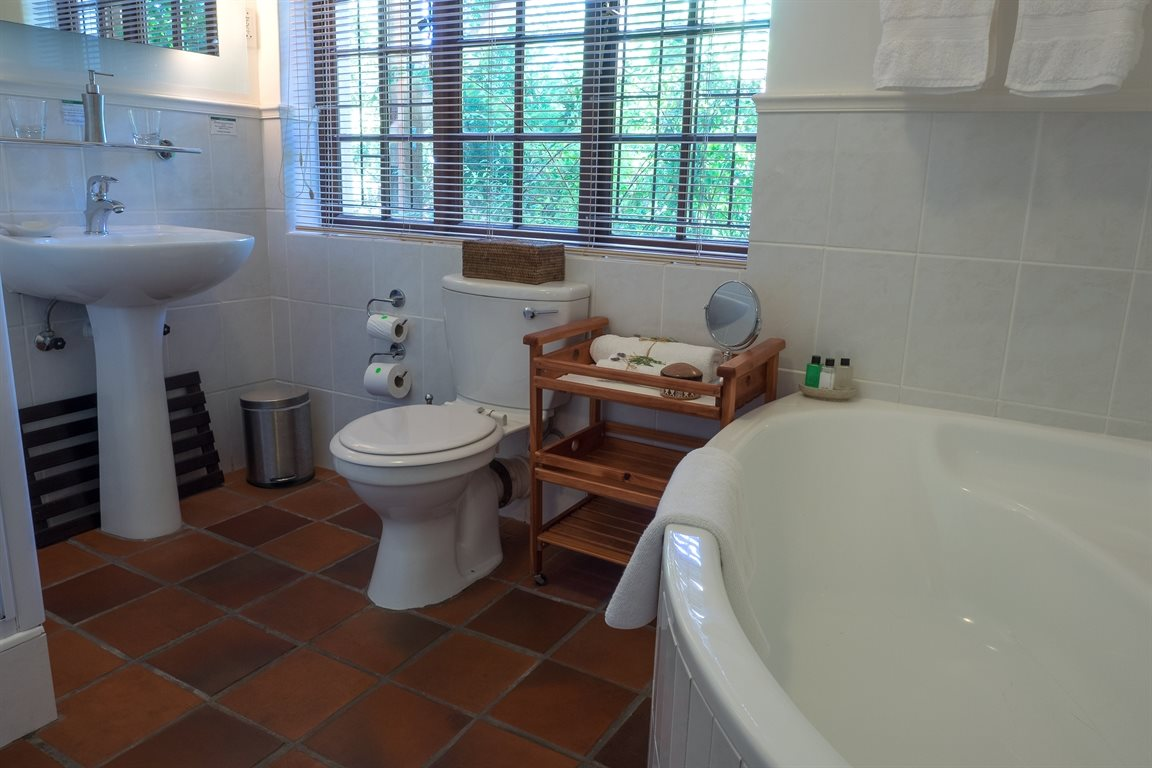Franschhoek property for sale. Ref No: 12777541. Picture no 8