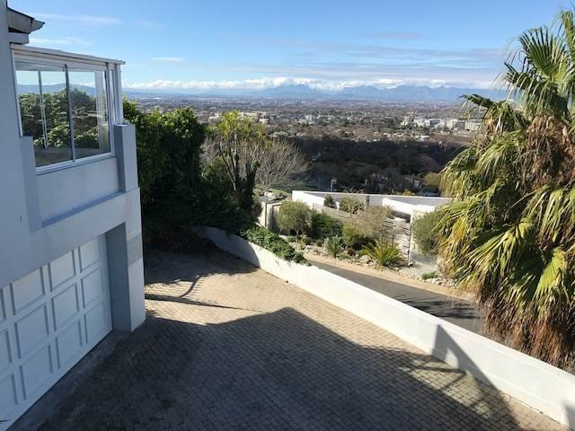 Cape Town, Newlands Property  | Houses To Rent Newlands, Newlands, House 3 bedrooms property to rent Price:, 30,00*