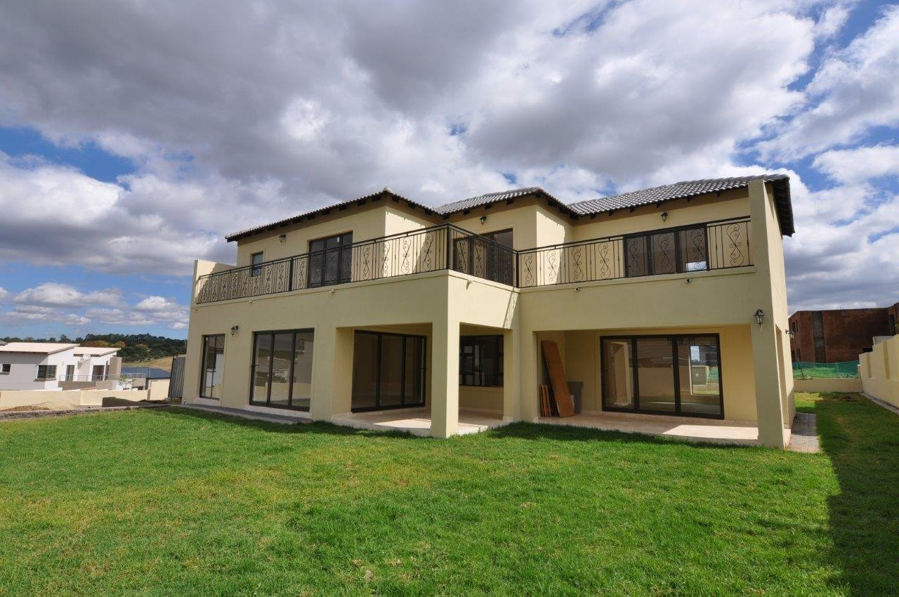Sandton, Broadacres Property  | Houses To Rent Broadacres, Broadacres, House 5 bedrooms property to rent Price:, 32,00*