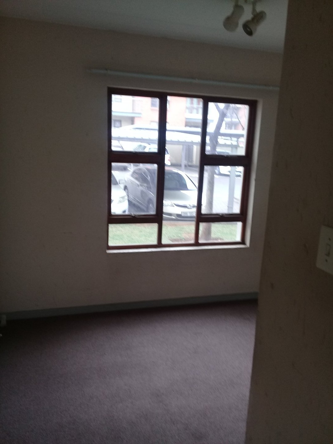Ferndale property to rent. Ref No: 13479350. Picture no 7