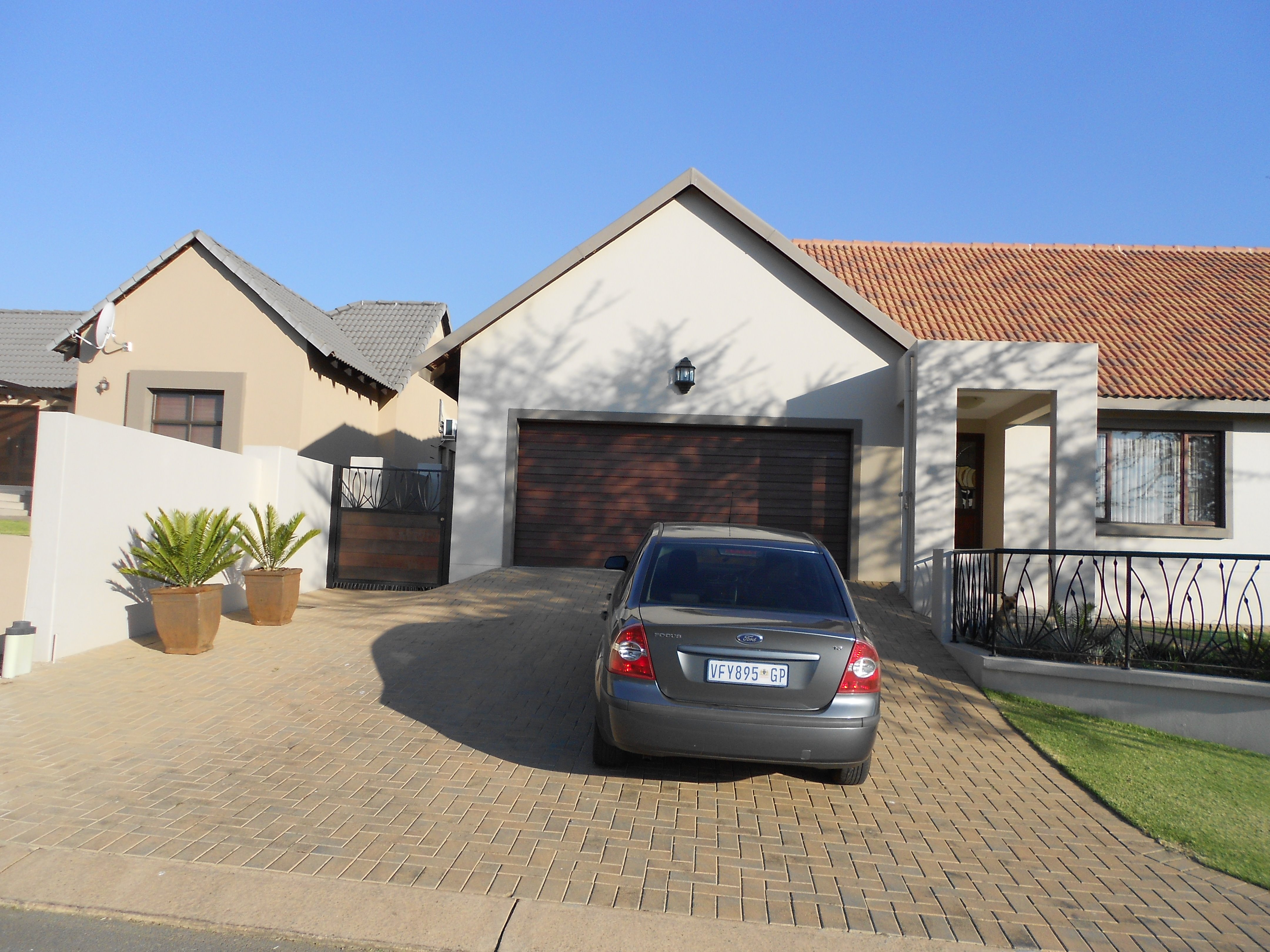 Centurion, Brooklands Lifestyle Estate Property  | Houses For Sale Brooklands Lifestyle Estate, Brooklands Lifestyle Estate, House 3 bedrooms property for sale Price:2,325,000