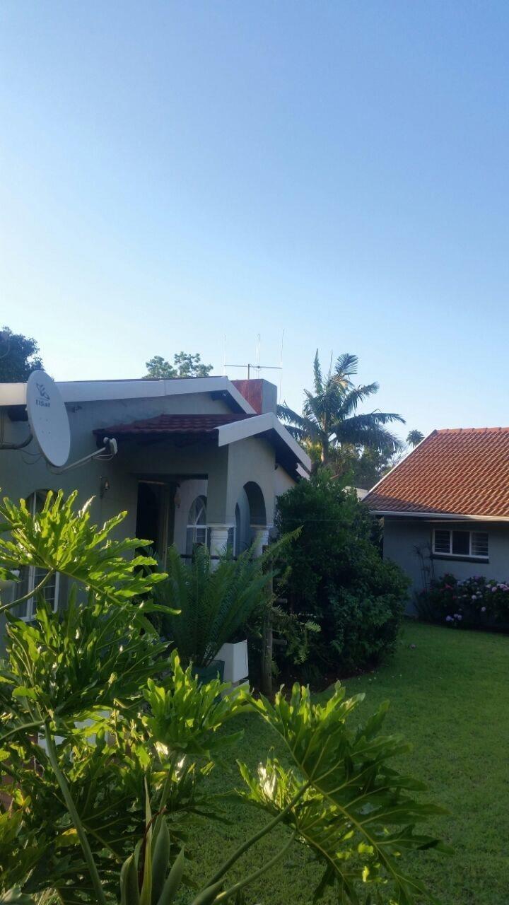 Pretoria, Florauna Property  | Houses For Sale Florauna, Florauna, House 3 bedrooms property for sale Price:1,850,000