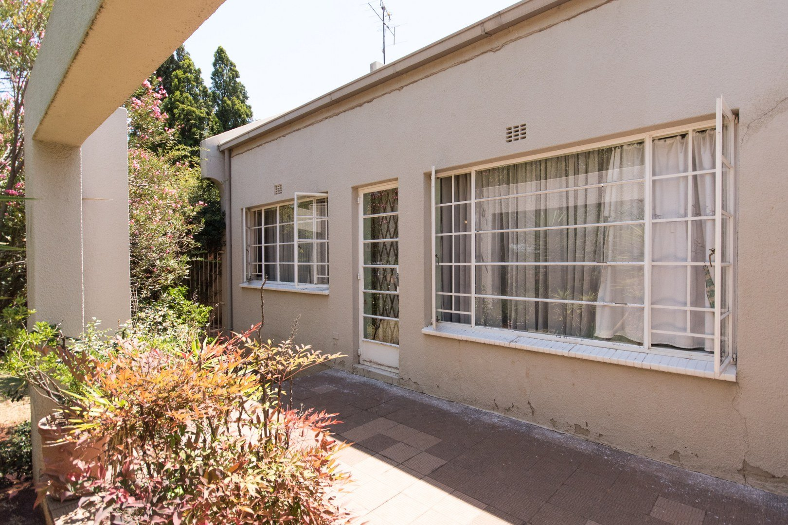 Germiston, Klopperpark Property  | Houses For Sale Klopperpark, Klopperpark, Townhouse 2 bedrooms property for sale Price:735,000