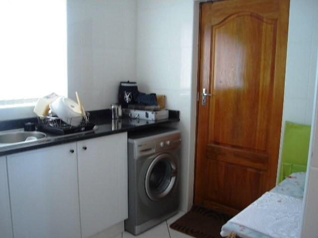 Pennington property for sale. Ref No: 12792370. Picture no 23