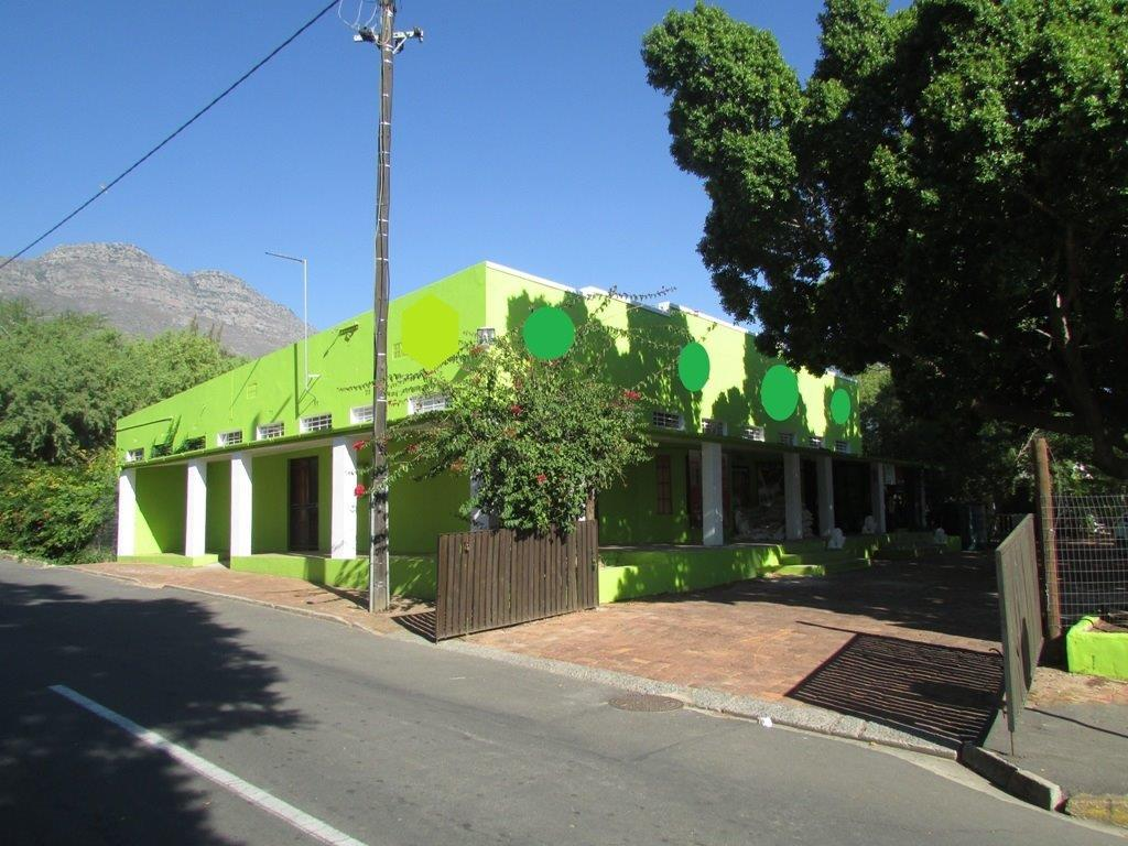 Riebeek Valley, Riebeek West Property    Houses For Sale Riebeek West, Riebeek West, Commercial 1 bedrooms property for sale Price:1,850,000