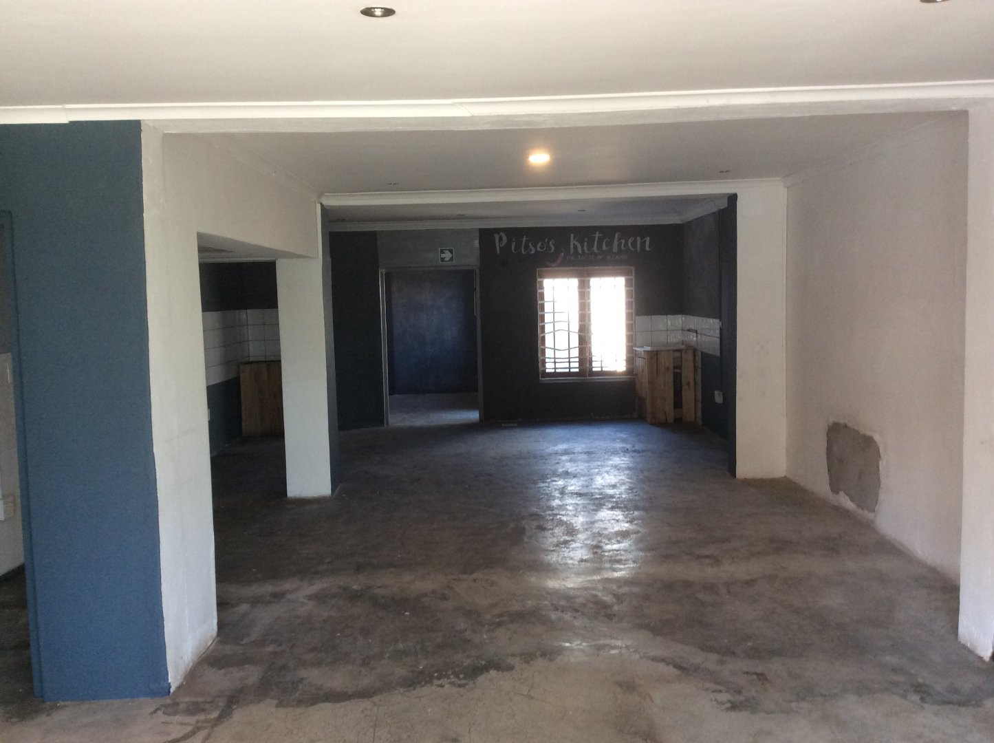 Cape Town, Woodstock Property  | Houses To Rent Woodstock, Woodstock, Commercial  property to rent Price:, 23,00*