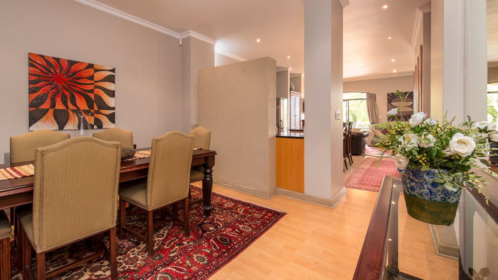 Sandton, Illovo Property  | Houses To Rent Illovo, Illovo, Apartment 2 bedrooms property to rent Price:, 35,00*