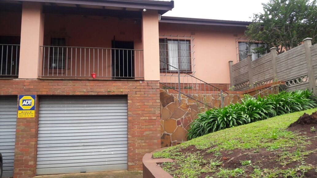 Empangeni, Fairview Property  | Houses For Sale Fairview, Fairview, House 4 bedrooms property for sale Price:970,000