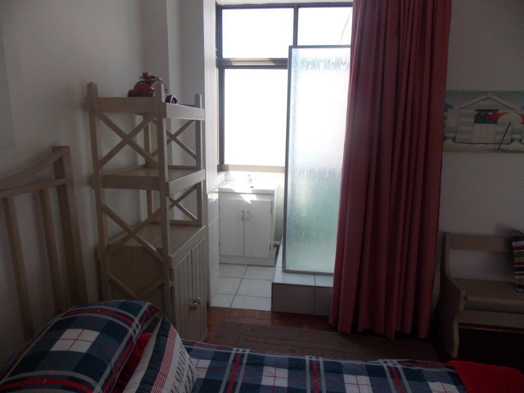 Amanzimtoti property for sale. Ref No: 13355728. Picture no 27