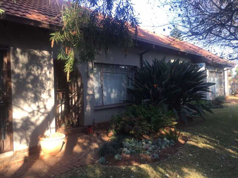 Pretoria, Dorandia Property  | Houses For Sale Dorandia, Dorandia, House 4 bedrooms property for sale Price:1,200,000