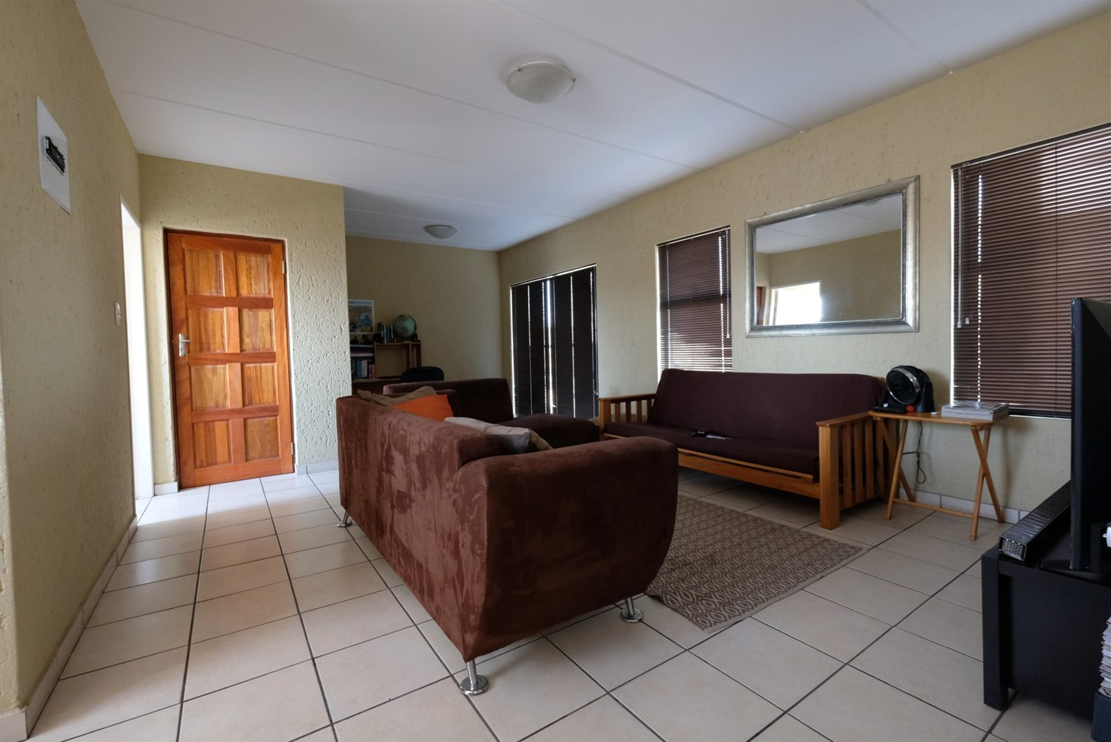 Three Rivers property for sale. Ref No: 13497721. Picture no 8