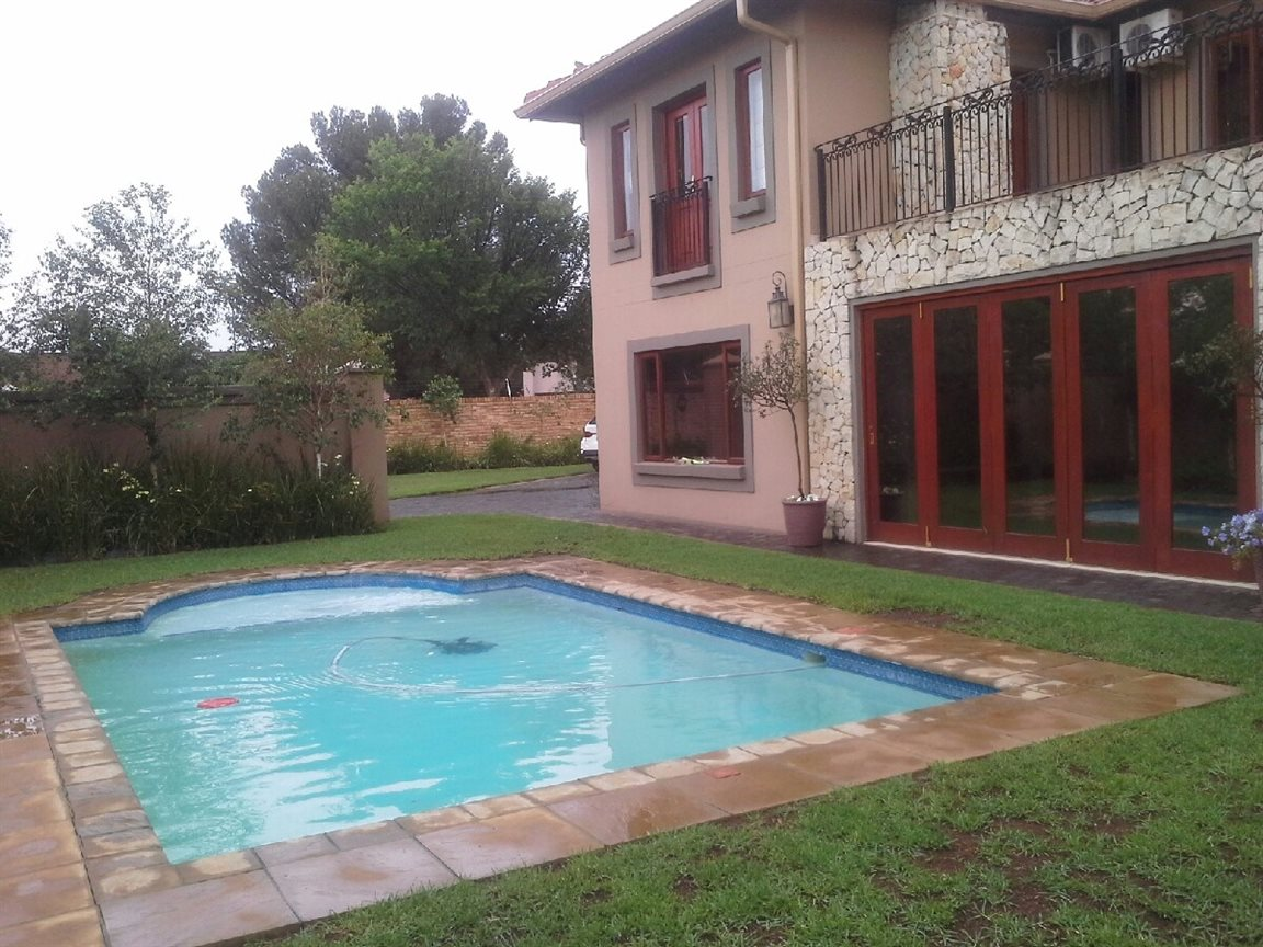 Meyerton Ext 6 property for sale. Ref No: 12769874. Picture no 34
