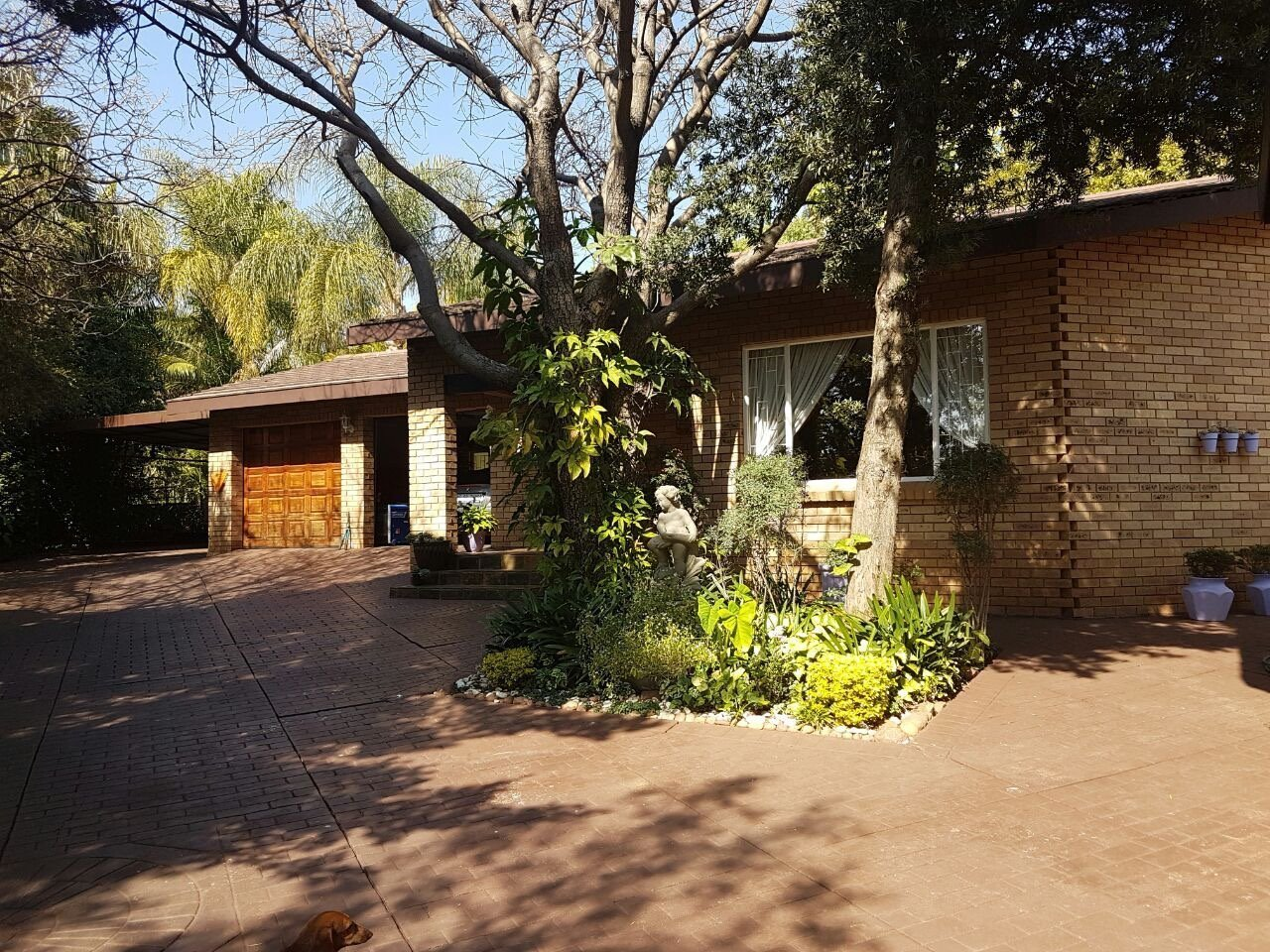 Pretoria, Amandasig Property  | Houses For Sale Amandasig, Amandasig, House 4 bedrooms property for sale Price:2,900,000