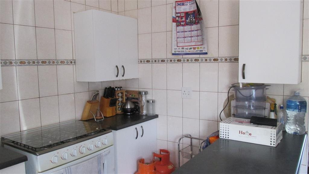 Ramsgate property for sale. Ref No: 13397853. Picture no 6
