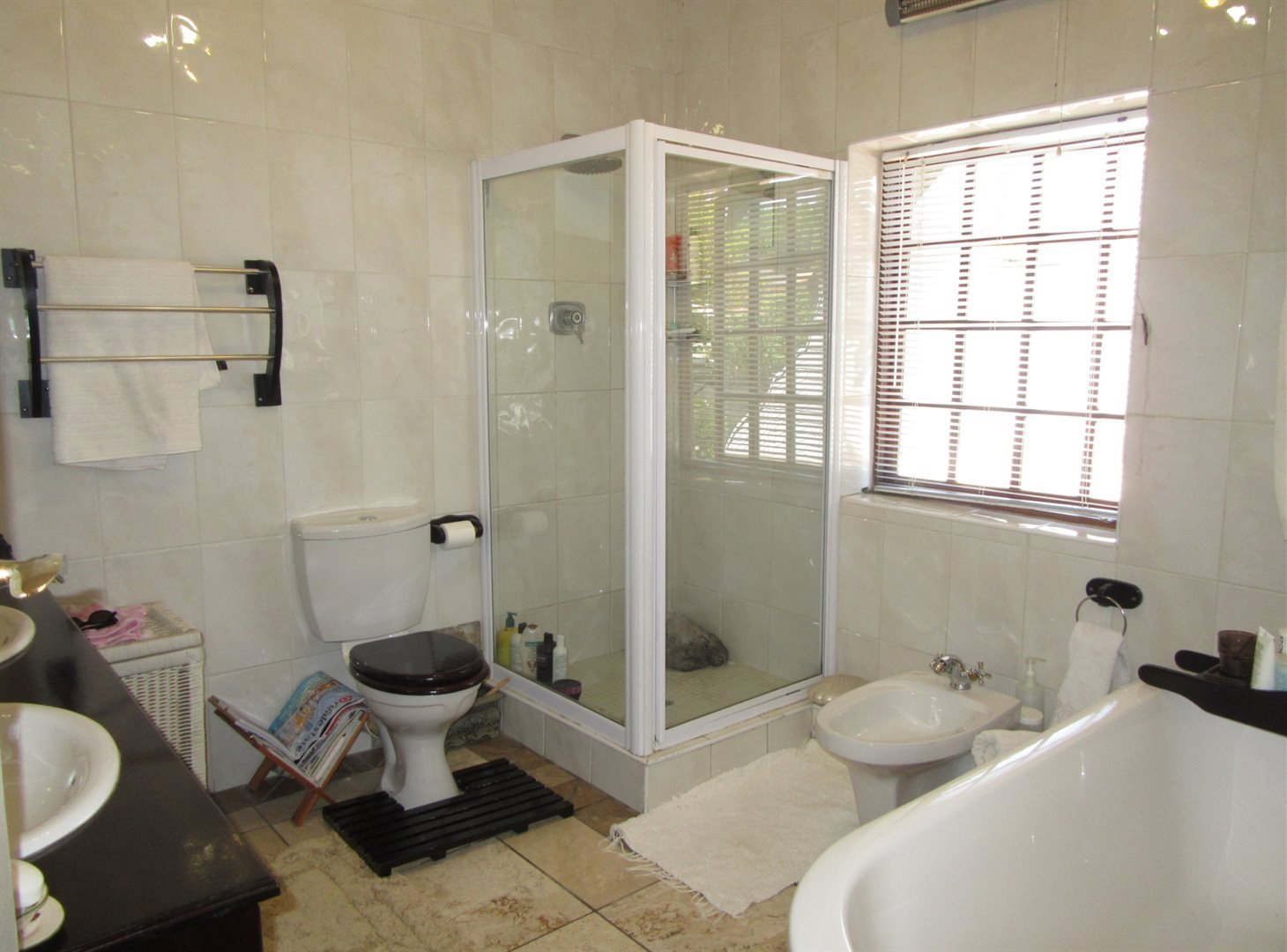 Bryanston property to rent. Ref No: 13553051. Picture no 19