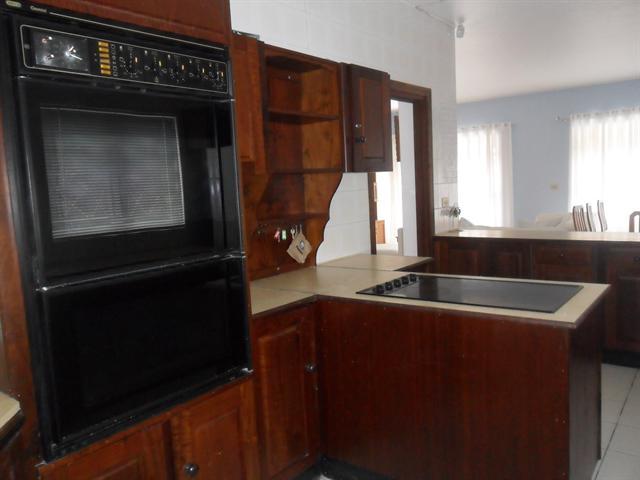 Scottburgh Central property for sale. Ref No: 12726993. Picture no 7