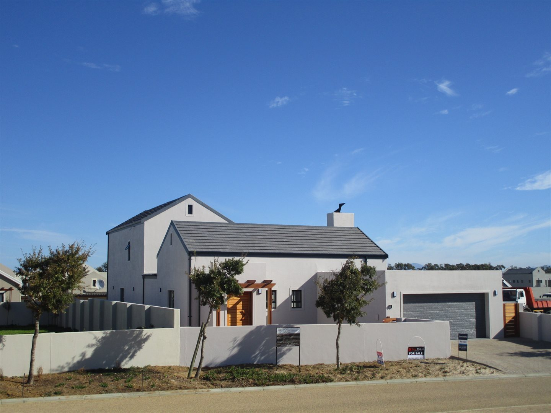 Somerset West, Kelderhof Country Village Property  | Houses For Sale Kelderhof Country Village, Kelderhof Country Village, House 4 bedrooms property for sale Price:3,549,000