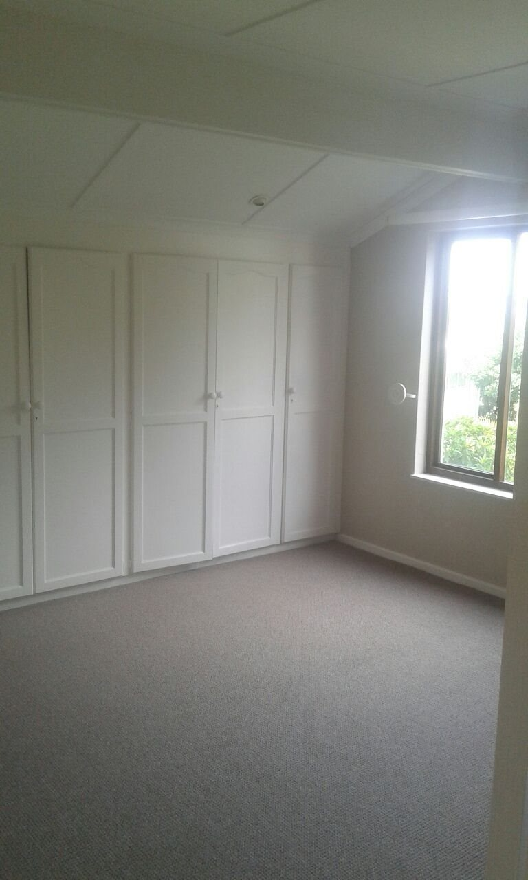 Beacon Bay property for sale. Ref No: 13566308. Picture no 48