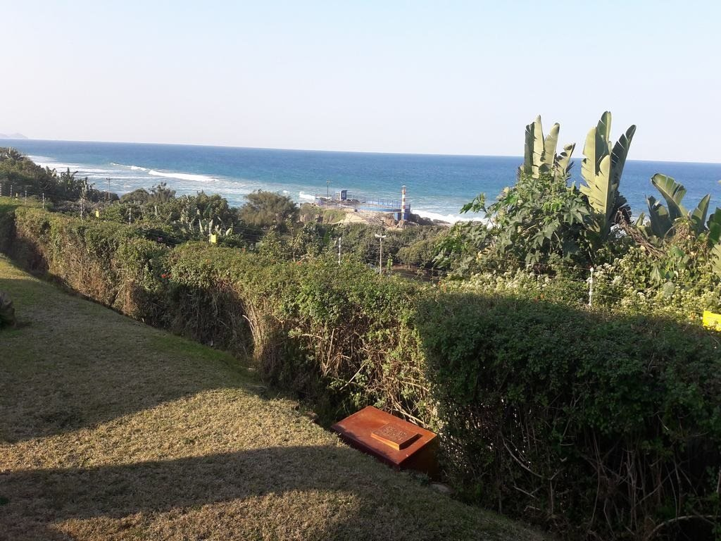 Winklespruit property for sale. Ref No: 13506600. Picture no 3