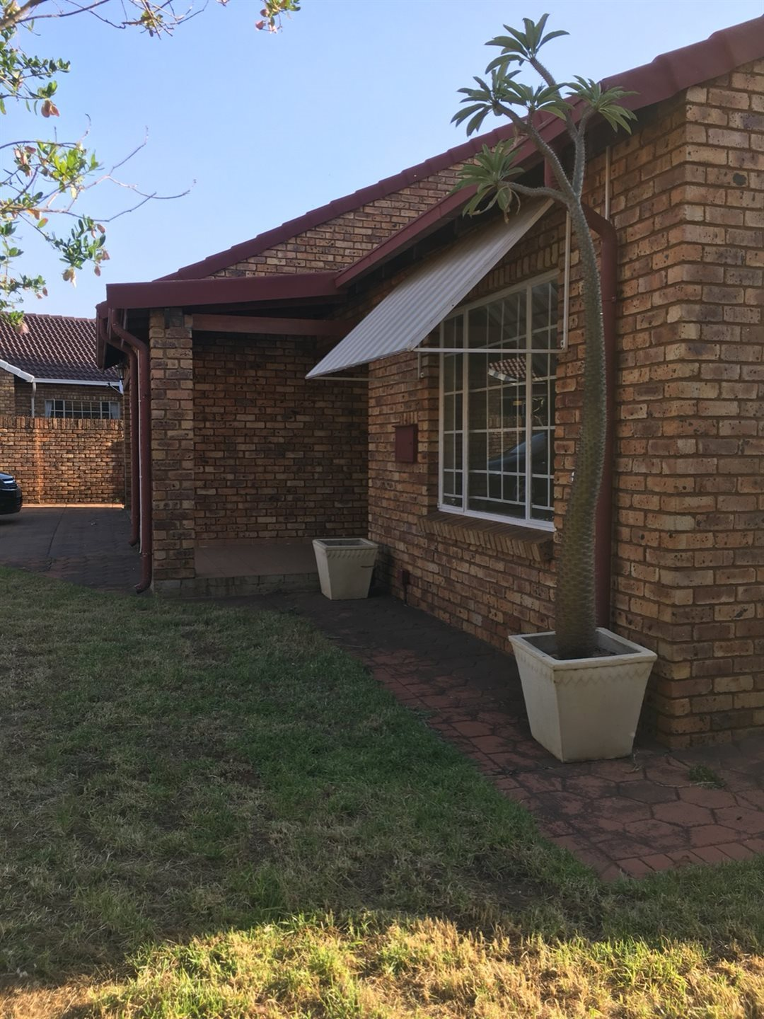 Centurion, Rooihuiskraal North Property  | Houses For Sale Rooihuiskraal North, Rooihuiskraal North, House 3 bedrooms property for sale Price:1,627,500
