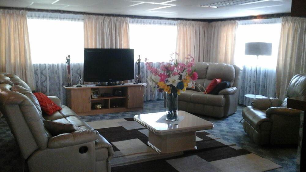 Vaal Marina property for sale. Ref No: 12787593. Picture no 5