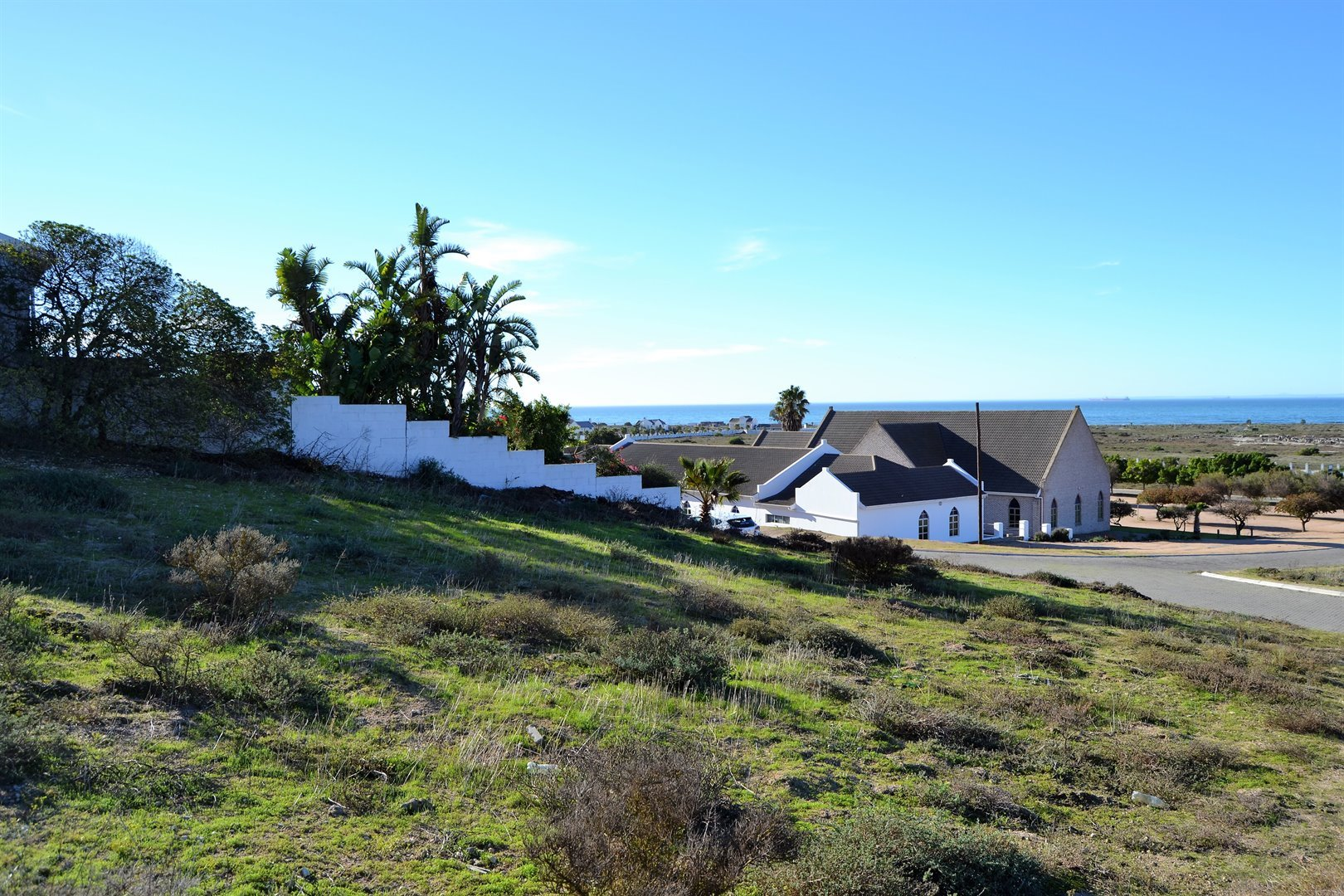 Sandy Point for sale property. Ref No: 13498010. Picture no 14
