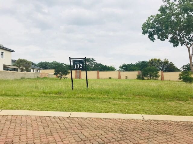 Midrand, Helderfontein Estate Property  | Houses For Sale Helderfontein Estate, Helderfontein Estate, Vacant Land  property for sale Price:1,980,000