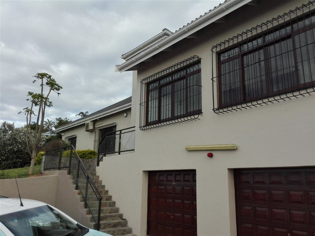 Port Shepstone, Umbango Property  | Houses For Sale Umbango, Umbango, House 4 bedrooms property for sale Price:2,700,000